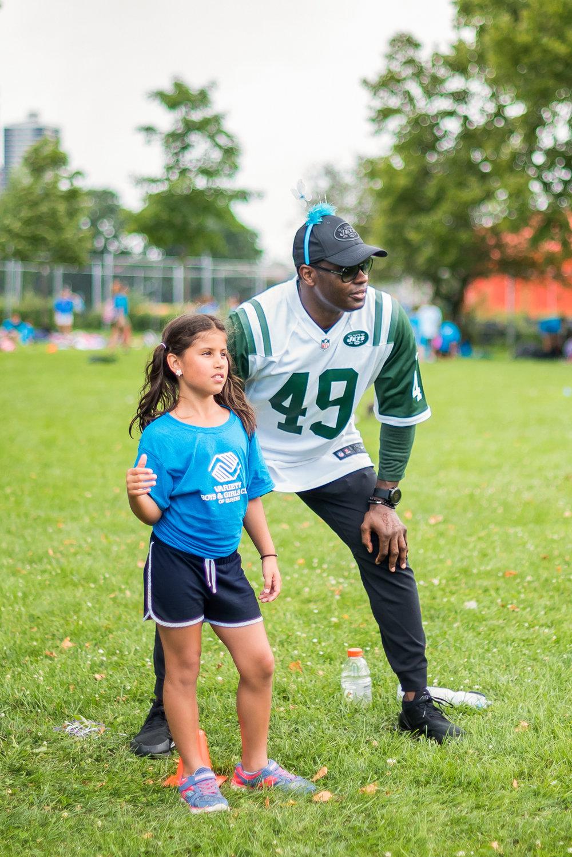 15-Sam.J.Jets.B&G.-371.jpg