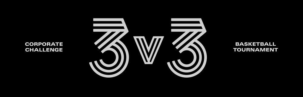 3v3Banner.jpg