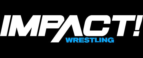 impact wrestling logo.jpg