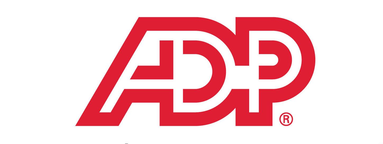 ADP-Logo.jpg