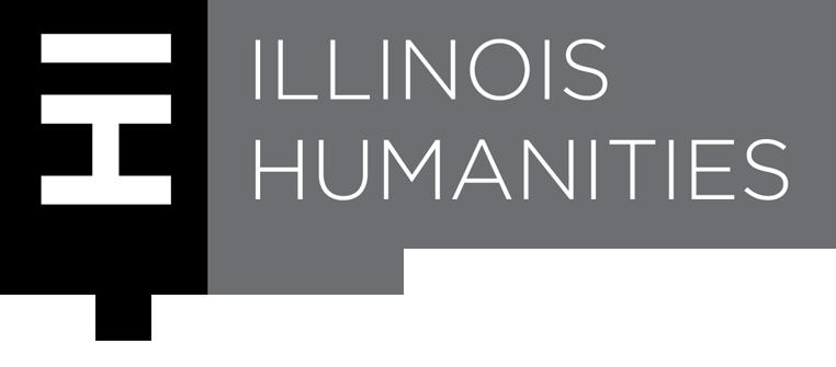 IllinoisHumanitiesLogos.png