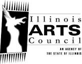 ILLINOISARTSdownload.jpeg