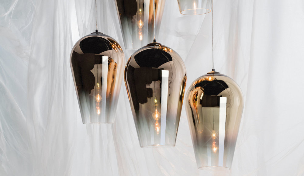 tom-dixon-fade-pendant-gold-50-group-3.jpg