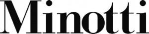 MINOTTI_logo1-600x1391.jpg
