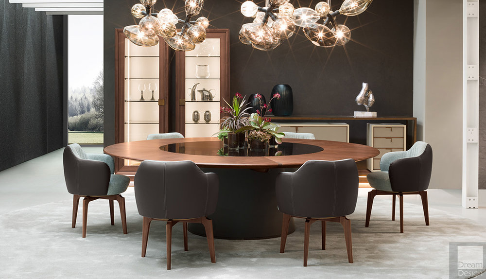 Giorgetti-Elisa-Small-Dining-Chair-01.jpg