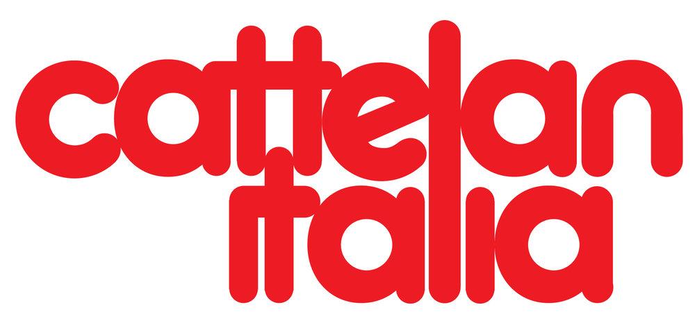 cattelan_italia_logo.jpg