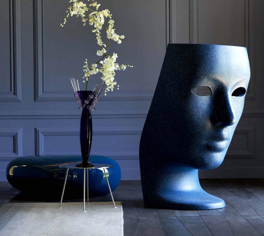 BelloSpazio-Driade-living-armchairs-Nemo_coleccion-2017-43.jpg