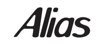 logo-370x150.png