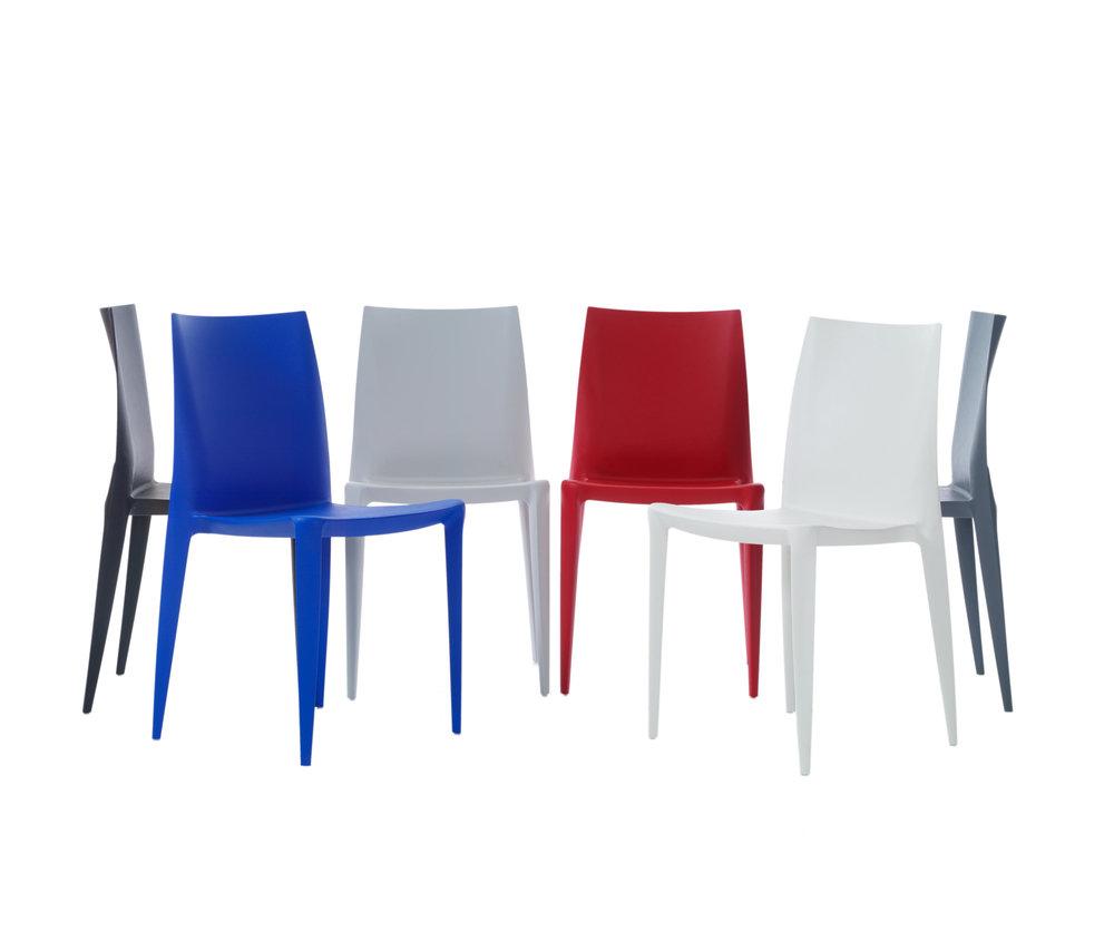 bellini-chairs-grouping-119-b.jpg