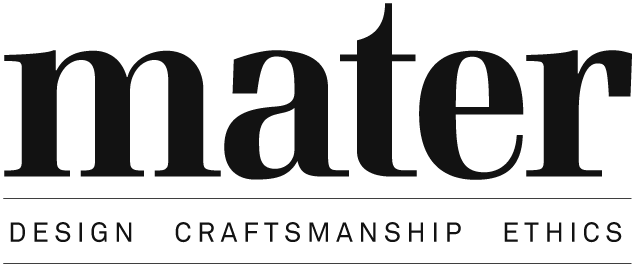 logo_mater_640px.png
