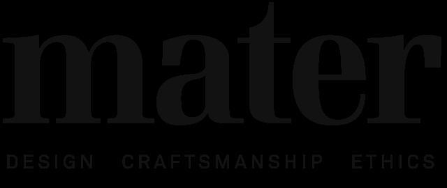logo_mater_640px.png