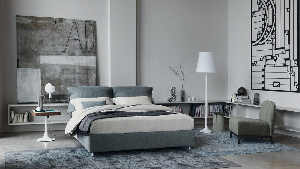 Projects Contemporary Furniture