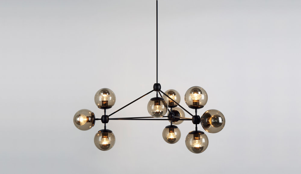 roll-hill-modo-chandelier-3-sided-10-globes-bl-sm-2.jpg