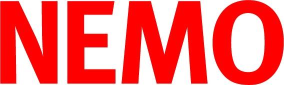 Logo_Nemo_2013_(2).jpg