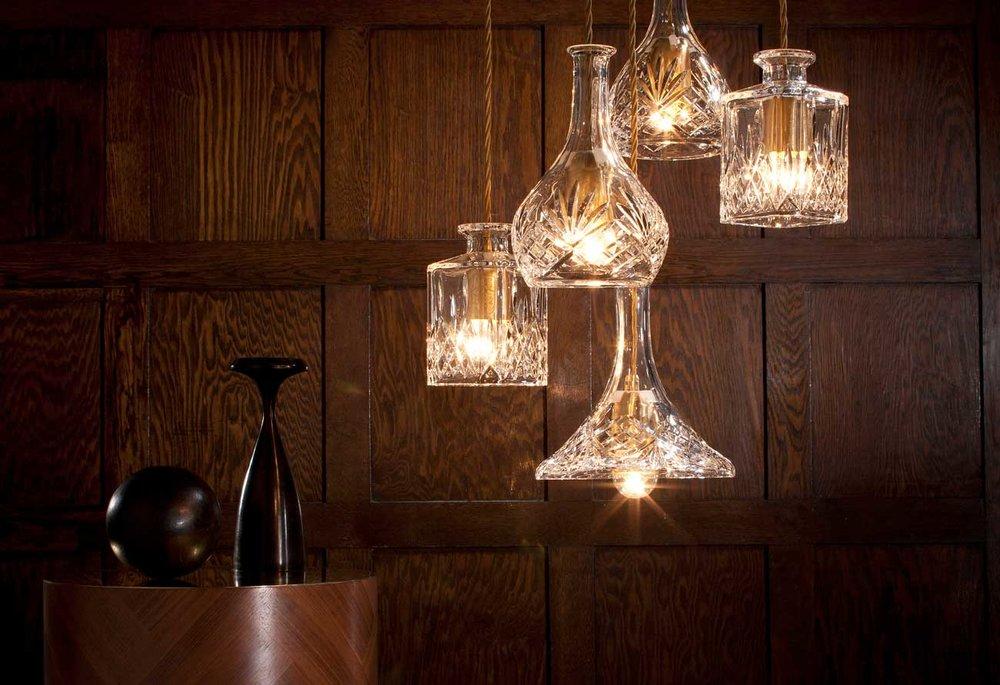 Lee-Broom-Lighting.jpg