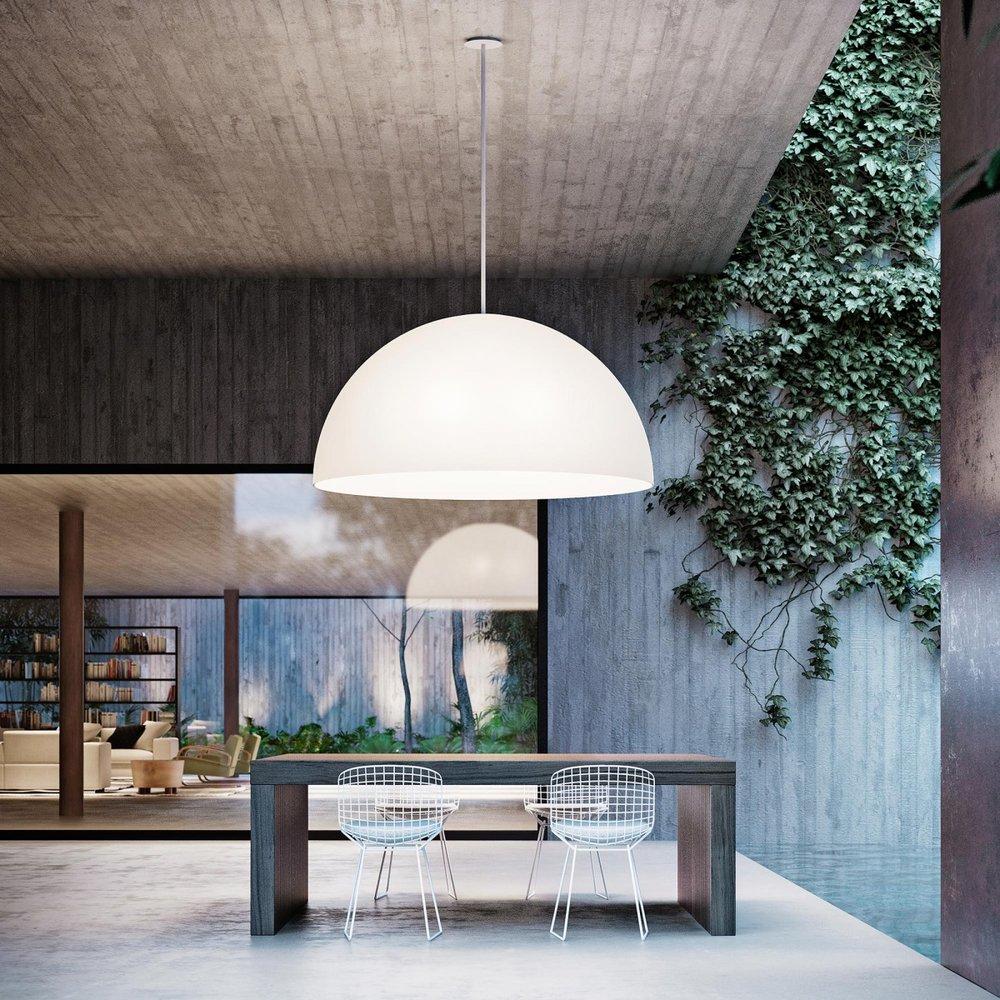 avico-outdoor-lamp-fontana-arte.jpg