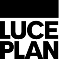 luceplan.ai_.png