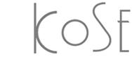 Kose_Logo1.jpg