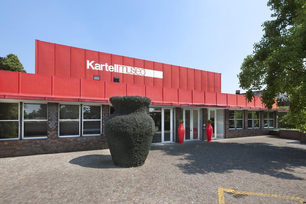 89_cmuseo-kartell_2015.jpg