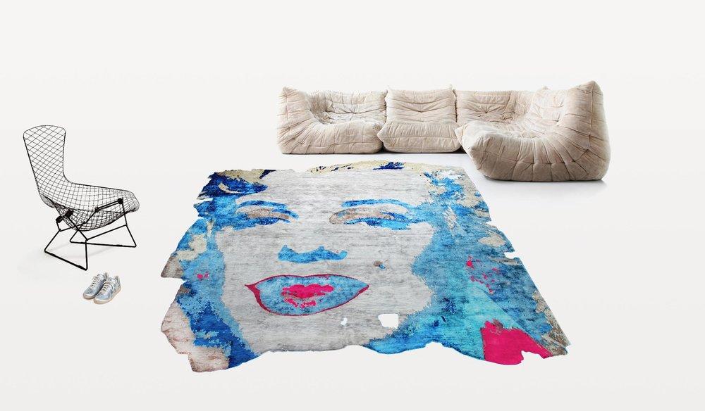 henzel-studio-collaborations-heritage-rug-auction-trendland.jpg