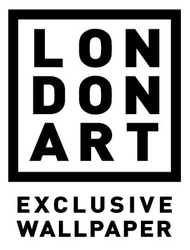 logo londonart wallpapers.jpg