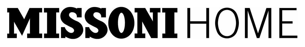 missoni-logo-wallpaper.jpg
