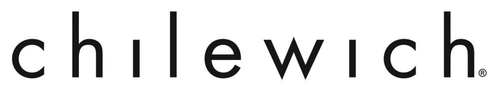 chilewich_logo.jpg