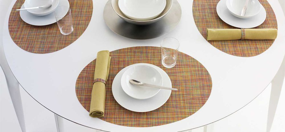 chilewich-table-placemats-runners-mini-basketweave-mini-basketweave-oval-placemats-in-confetti-.jpeg