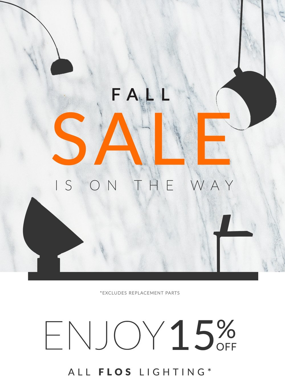FLOS_Email_SalesTeaser_YW-v2_RETAIL.jpg