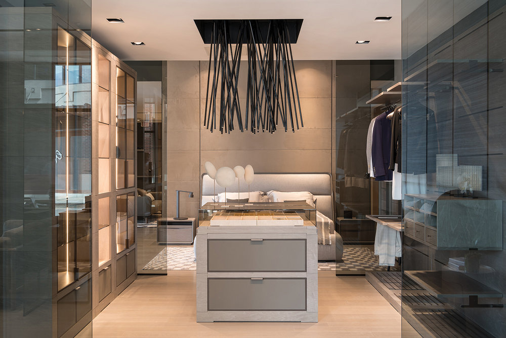 Giorgetti-Closet-and-Bedroom-photo-courtesy-of-CASA.jpg