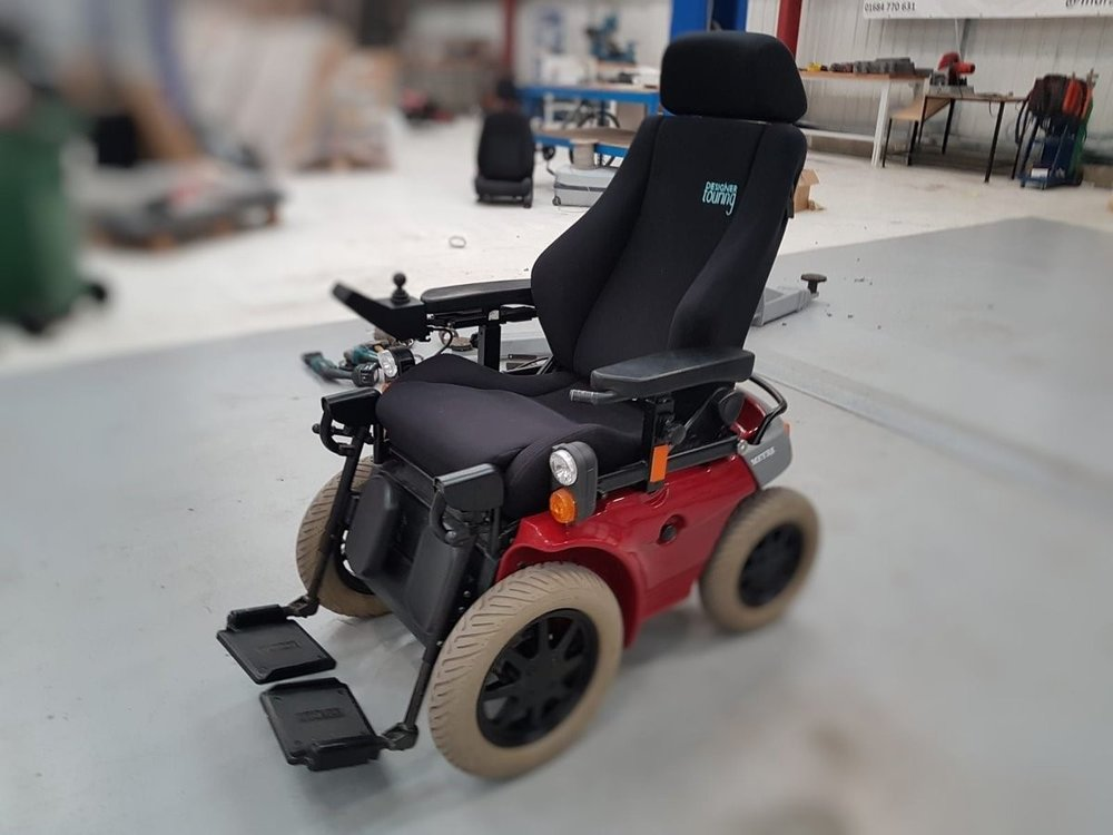 worlds-fastest-wheelchair-indra-uk.jpg
