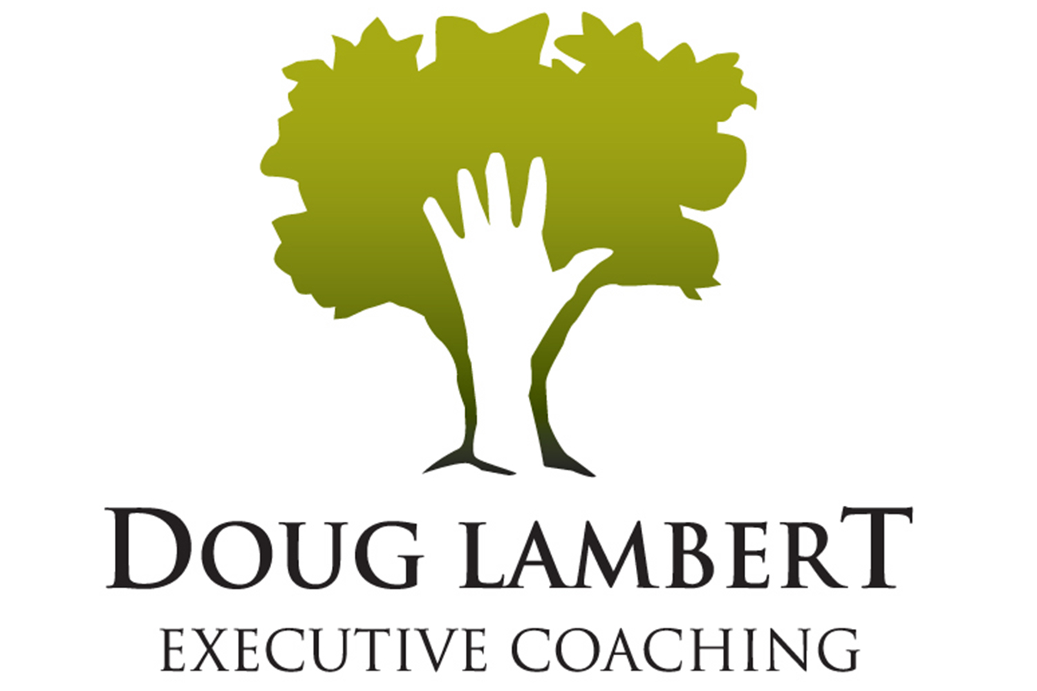 Doug Lambert | Dubai Based Executive Business Coach