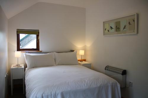 Double+Bedroom.jpg