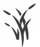 logo leaf.jpg
