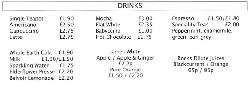 MENU DRINKS.JPG