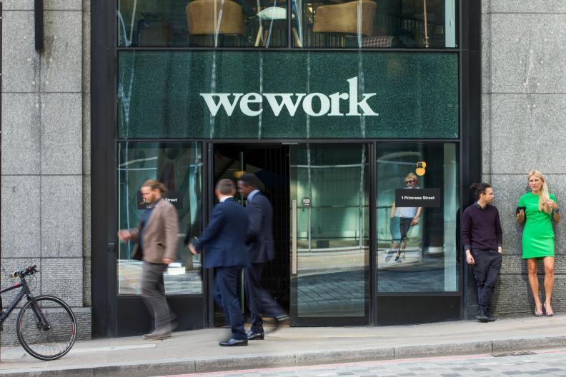 WeWorks.jpg