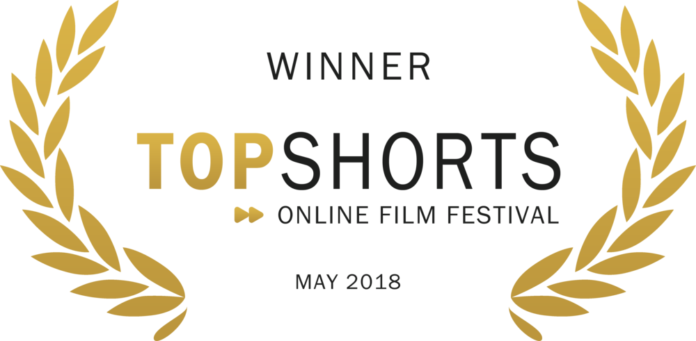 Top_Shorts_Winner_-_2018_05.png