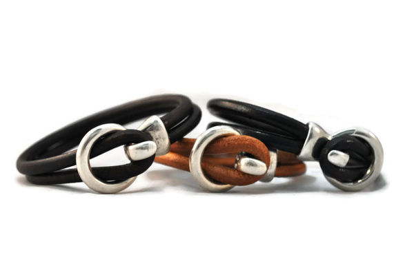 Lasso Bracelet