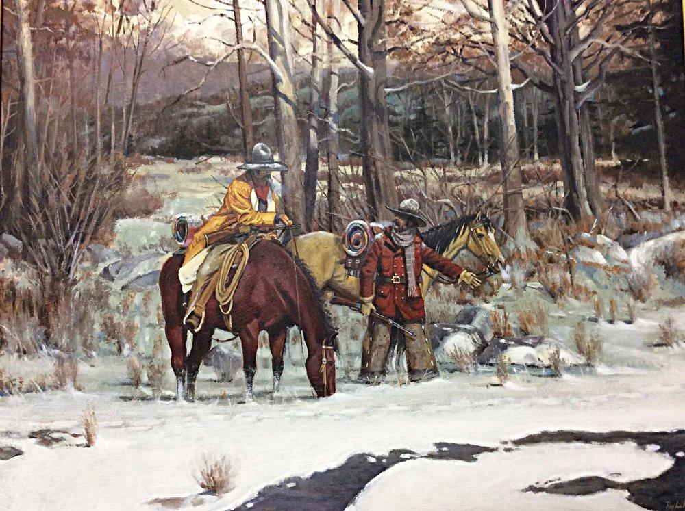 Ward Stolen Horses.jpg