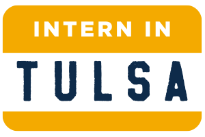 Intern In Tulsa
