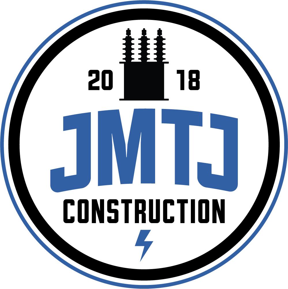 JMTJ Construction's Company logo