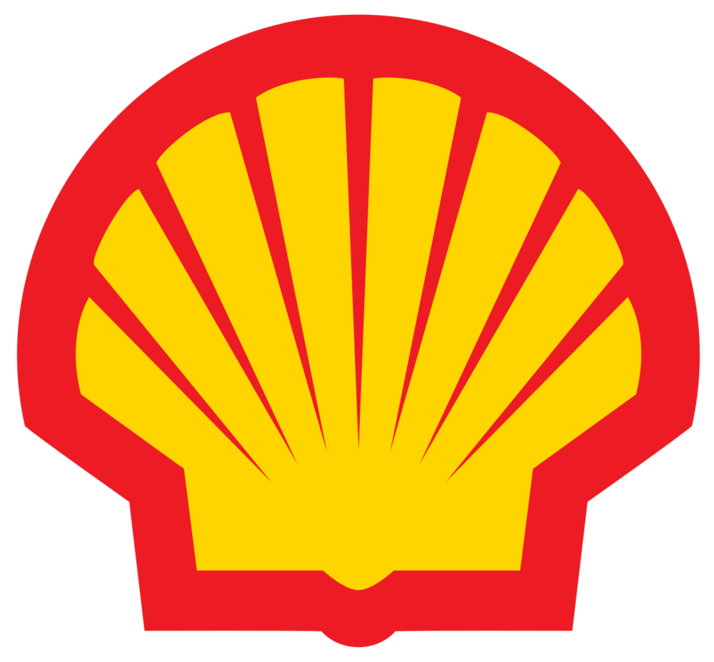 Shell Gasonline - 89 Octane A variety of 2 and 4 stroke motor oils Star Tron, Coolant, and a variety of other products for your vessel
