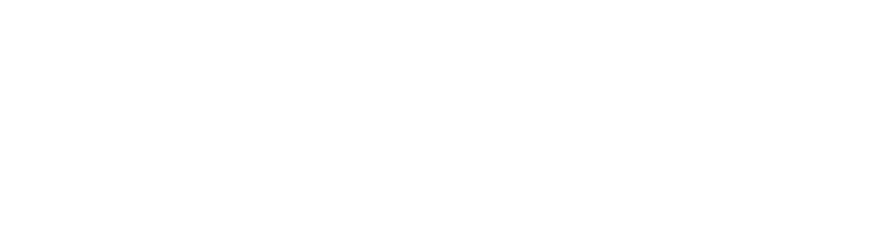 Blue Mind Divers