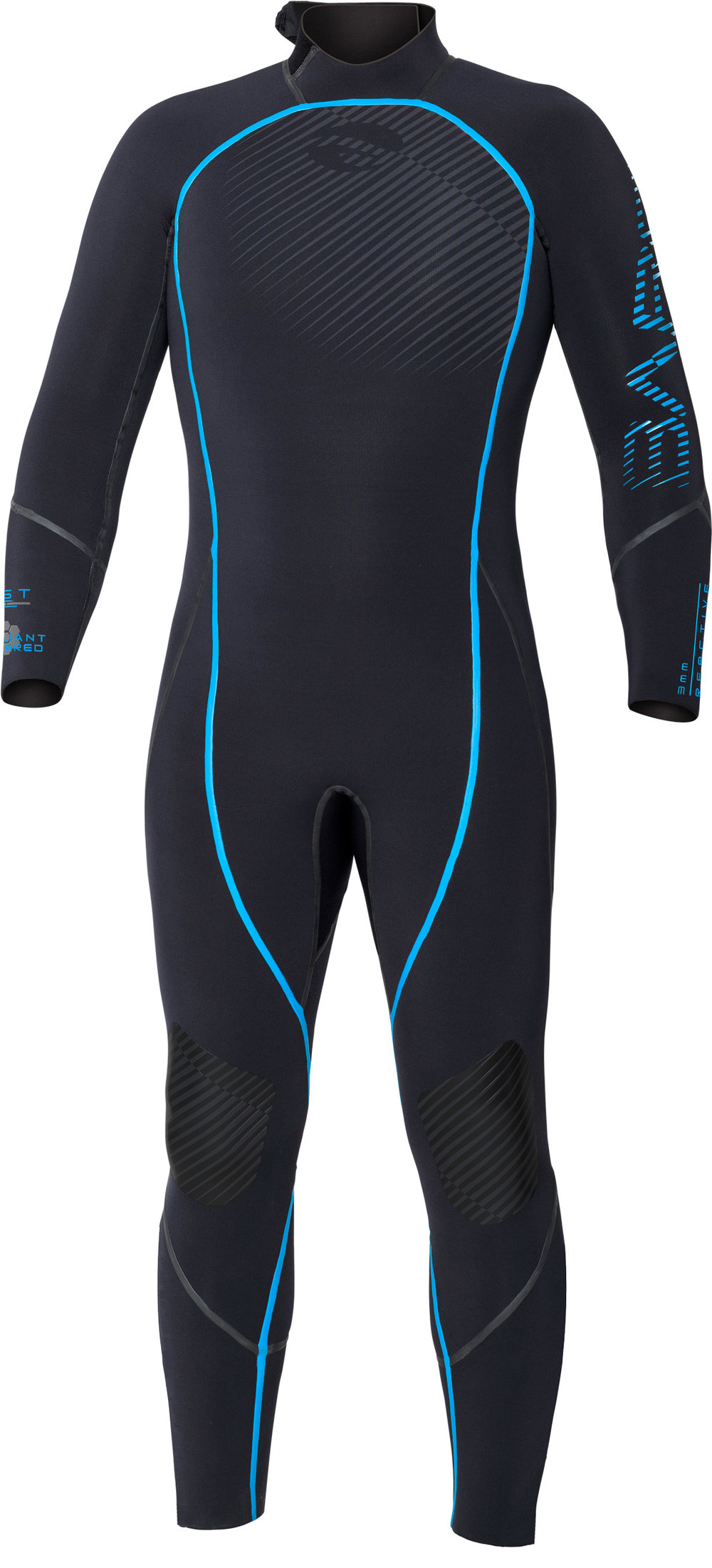 BARE Reactive Mens Wetsuit Image.jpg