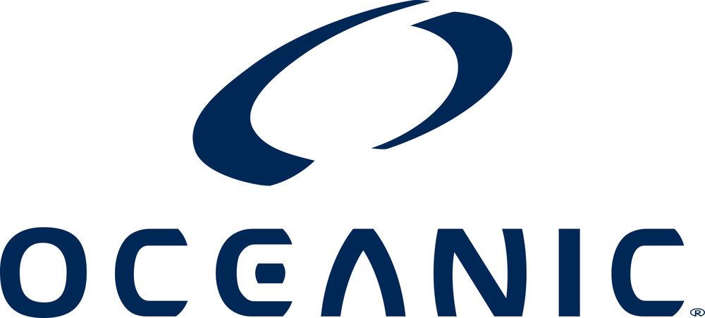 Oceanic Logo.jpg