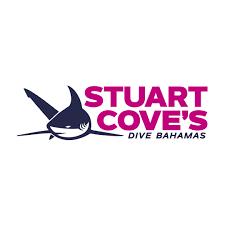 Stuart Cove's.png