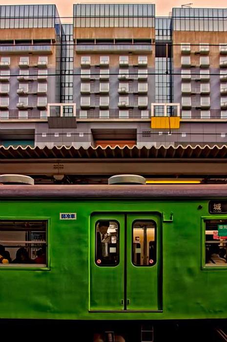 GreenTrain.jpg