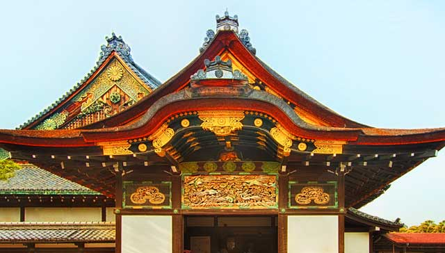 KyotoTemple2_HDRDxO.jpg
