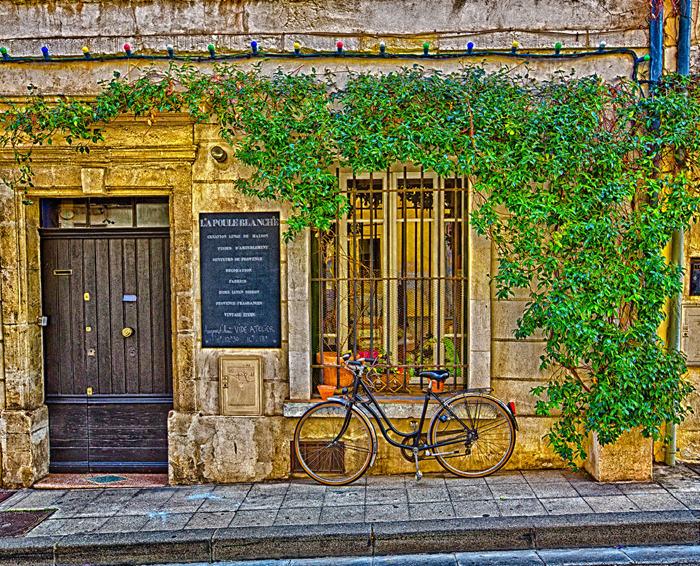 Arles, France.jpg