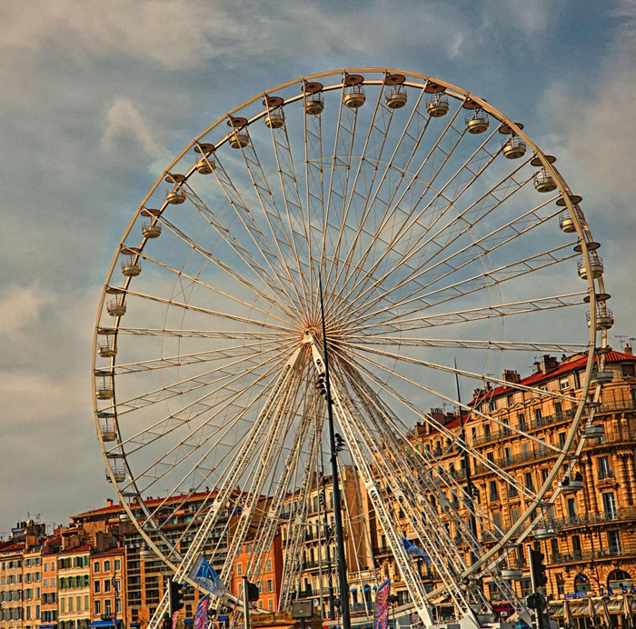 Marseilles_HDRIncExpColEFSh.jpg